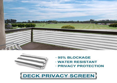 Good Quality Garden Shade Sail & UV Protection Privacy Balcony Safety Net Up to 90% Blockage available on sale