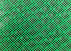 China Multi Functioned HDPE Plastic Mesh For Garden , Extruded Green Plastic Fencing Roll factory