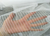 China Plant Production UV Stabilised Anti Hail Net Used In Orchard Garden And Forest company