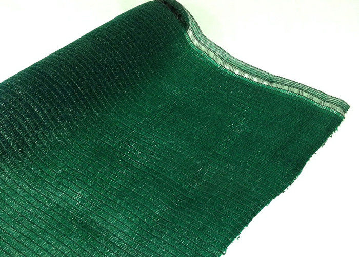 Horticulture Farm Vegetable Garden Shade Cloth For Anti Sunshine 60% Shading Rate